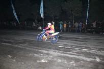 Tanpa Batas Matic Race Kediri Jatim 2016 (13)
