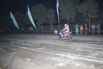 Tanpa Batas Matic Race Kediri Jatim 2016 (15)
