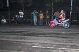 Tanpa Batas Matic Race Kediri Jatim 2016 (16)