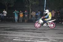 Tanpa Batas Matic Race Kediri Jatim 2016 (17)