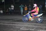 Tanpa Batas Matic Race Kediri Jatim 2016 (18)