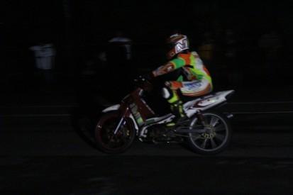 Tanpa Batas Matic Race Kediri Jatim 2016 (19)