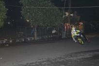 Tanpa Batas Matic Race Kediri Jatim 2016 (2)