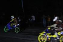 Tanpa Batas Matic Race Kediri Jatim 2016 (20)