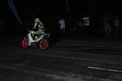 Tanpa Batas Matic Race Kediri Jatim 2016 (21)