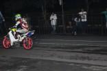 Tanpa Batas Matic Race Kediri Jatim 2016 (22)