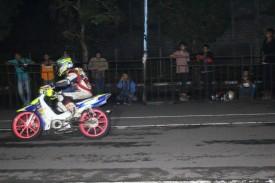 Tanpa Batas Matic Race Kediri Jatim 2016 (23)