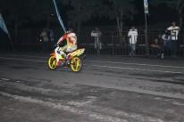 Tanpa Batas Matic Race Kediri Jatim 2016 (24)