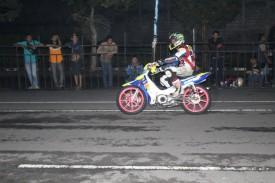 Tanpa Batas Matic Race Kediri Jatim 2016 (25)