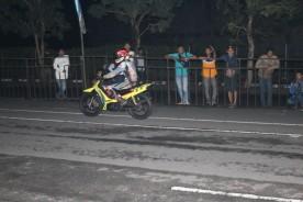 Tanpa Batas Matic Race Kediri Jatim 2016 (26)