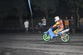 Tanpa Batas Matic Race Kediri Jatim 2016 (28)