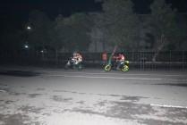 Tanpa Batas Matic Race Kediri Jatim 2016 (29)
