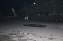 Tanpa Batas Matic Race Kediri Jatim 2016 (31)