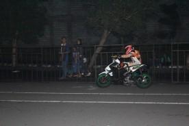 Tanpa Batas Matic Race Kediri Jatim 2016 (33)