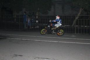 Tanpa Batas Matic Race Kediri Jatim 2016 (34)