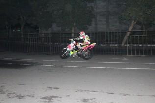 Tanpa Batas Matic Race Kediri Jatim 2016 (36)