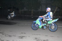 Tanpa Batas Matic Race Kediri Jatim 2016 (37)