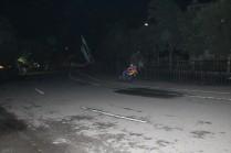 Tanpa Batas Matic Race Kediri Jatim 2016 (39)