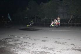Tanpa Batas Matic Race Kediri Jatim 2016 (40)
