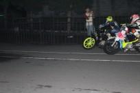 Tanpa Batas Matic Race Kediri Jatim 2016 (42)
