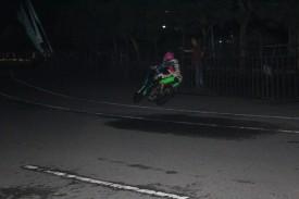 Tanpa Batas Matic Race Kediri Jatim 2016 (43)