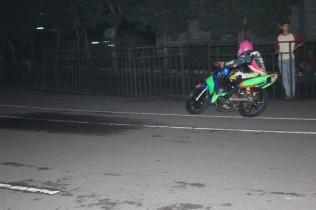 Tanpa Batas Matic Race Kediri Jatim 2016 (44)