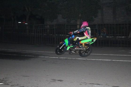 Tanpa Batas Matic Race Kediri Jatim 2016 (46)