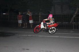 Tanpa Batas Matic Race Kediri Jatim 2016 (47)