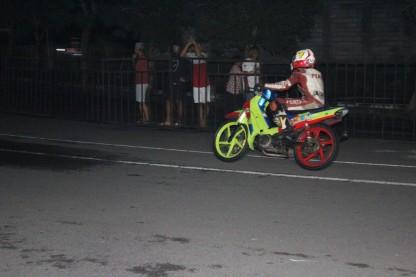 Tanpa Batas Matic Race Kediri Jatim 2016 (48)