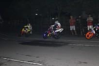 Tanpa Batas Matic Race Kediri Jatim 2016 (49)