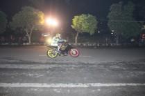Tanpa Batas Matic Race Kediri Jatim 2016 (5)