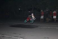 Tanpa Batas Matic Race Kediri Jatim 2016 (50)