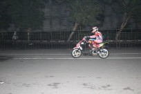 Tanpa Batas Matic Race Kediri Jatim 2016 (58)