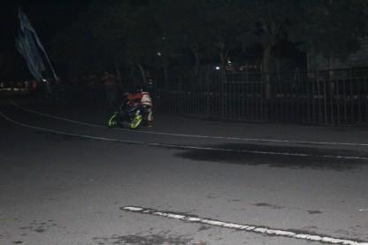 Tanpa Batas Matic Race Kediri Jatim 2016 (60)