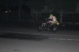 Tanpa Batas Matic Race Kediri Jatim 2016 (61)