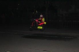 Tanpa Batas Matic Race Kediri Jatim 2016 (62)