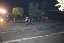 Tanpa Batas Matic Race Kediri Jatim 2016 (8)