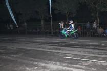 Tanpa Batas Matic Race Kediri Jatim 2016 (9)