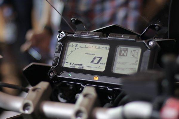 Yamaha MT-09 Tracer (7)