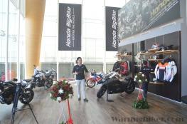 Big Bike Area (1)