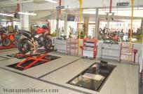 Pit & Dyno Test Big Bike (1)