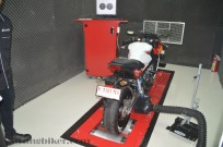 Pit & Dyno Test Big Bike (2)