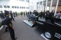 Towing Car (1)