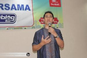Gathering Buka Bersama Jatimotoblog dan MPM Distributor (3)