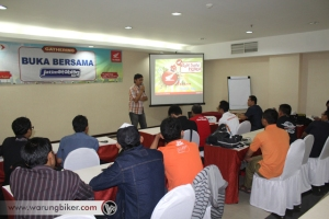 Gathering Buka Bersama Jatimotoblog dan MPM Distributor (5)