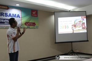 Gathering Buka Bersama Jatimotoblog dan MPM Distributor (6)
