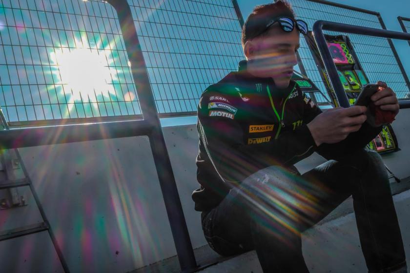 Kecewa Dengan Yamaha Tech3, Pol espargaro Berlabuh ke KTM Mulai Musim Depan.jpg
