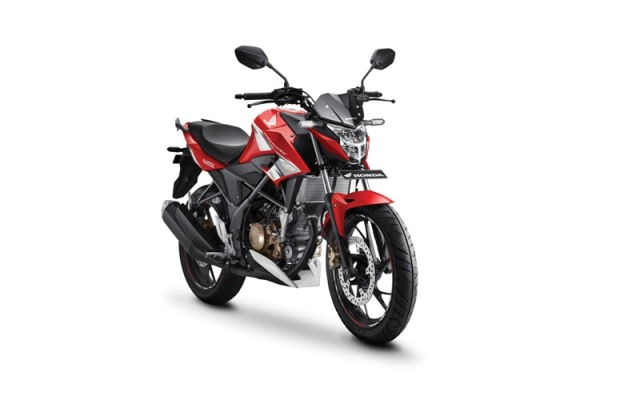 Baju Baru New Honda CB150R StreetFire (1)