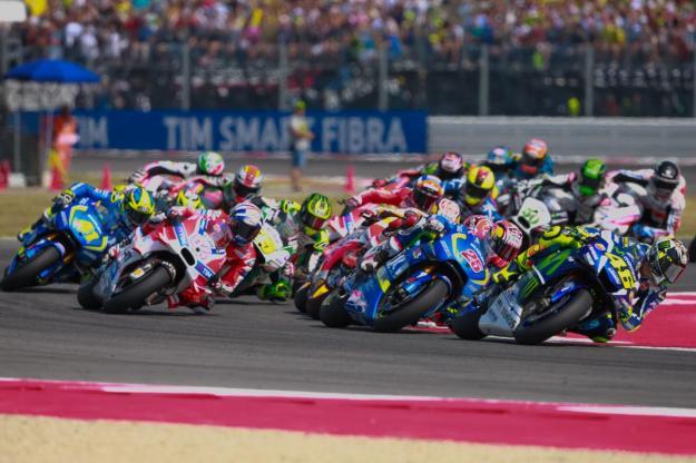 Jadwal lengkap motoGP aragon spanyol 2016, motoGP 2016, MotoGP Aragon Spanyol 2016,