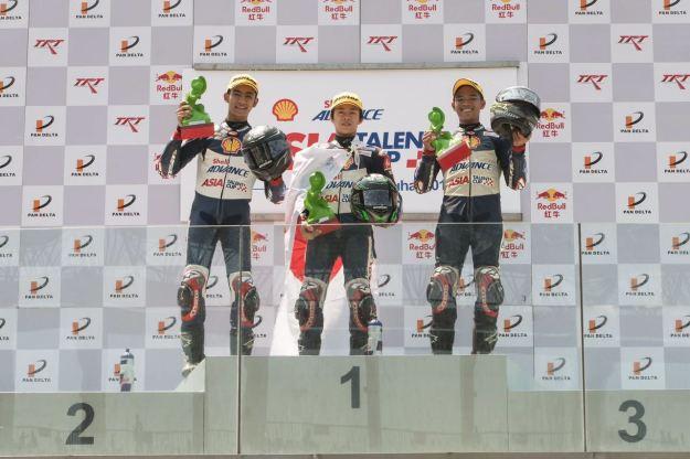 membanggakan-andi-gilang-dan-gerry-salim-raih-podium-di-ajang-atc-zhuhai